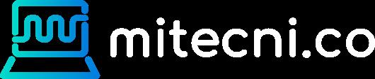 Mitecnico Empresa de Mantenimiento de Computadores y Seguridad Informática